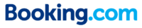 Booking.com - Binx Customer_logo
