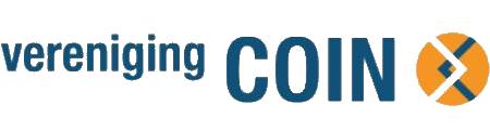 Vereniging Coin - Binx Customer