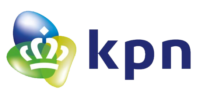 KPN - Binx Customer