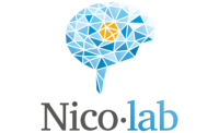 Nico.Lab - Binx Customer_logo