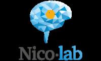 Nico.Lab - Binx Customer_logo