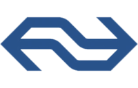 NS - Binx Customer_logo