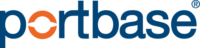 Portbase - Binx Customer_logo