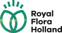 Royal FloraHolland - Binx customer