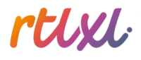 RTL XL - Binx Customer_logo