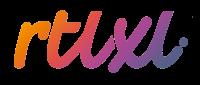 RTL XL - Binx Customer