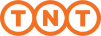 TNT - Binx Customer_logo