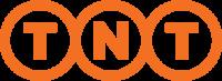 TNT - Binx Customer