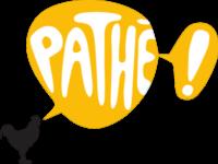 Pathe - Binx client_logo