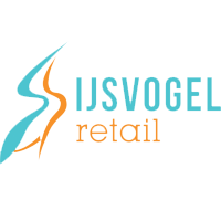 Ijsvogel Retail is a Binx customer_logo