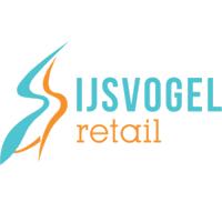 Ijsvogel Retail is a Binx customer