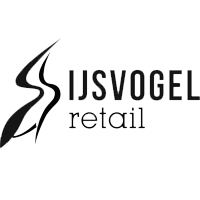 Ijsvogel Retail is a Binx customer