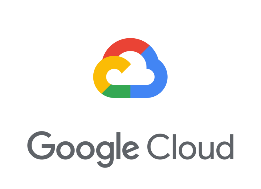 Google Cloud Binx