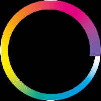 Covestro, a Binx client